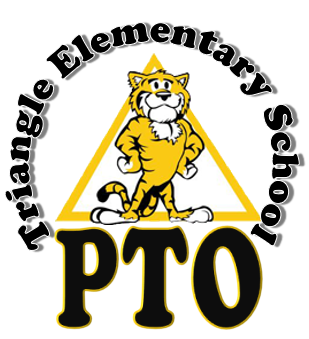 Triangle Elementary School PTO